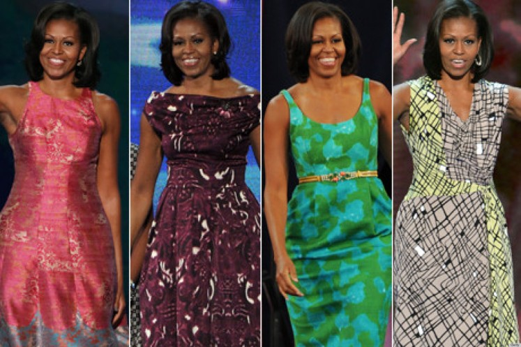 o-MICHELLE-OBAMA-2012-CAMPAIGN-TRAIL-facebook
